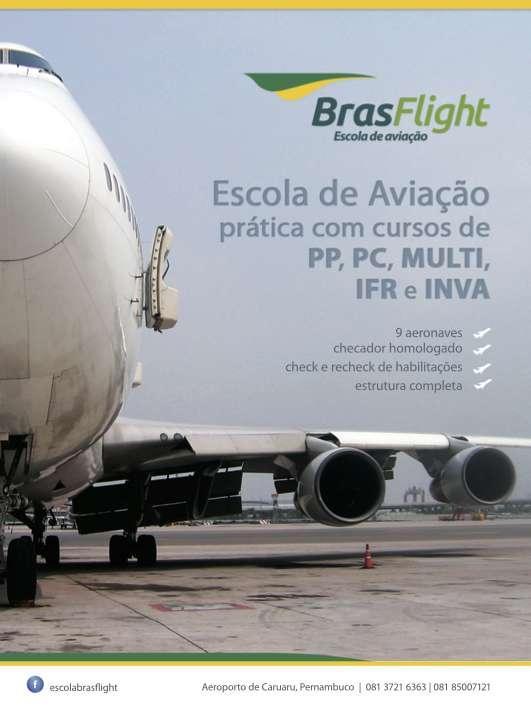 anuncio aeromagazine